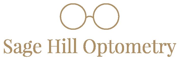 Sage Hill Optometry
